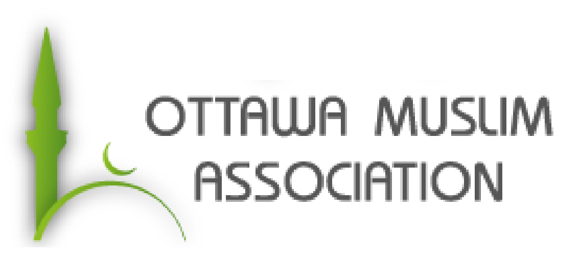 Ottawa Muslim Association | OMA