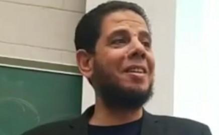Ramadan Halaqas by Dr. Bedeir
