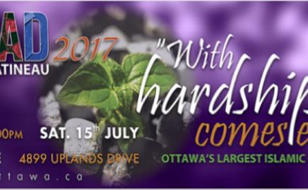 ILEAD Ottawa 2017