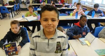 Ottawa Muslims raise $12K for school